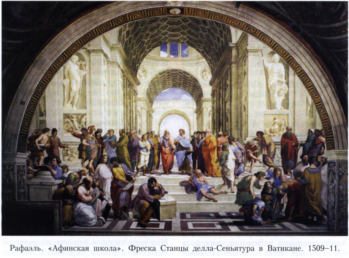 Русское зрелое сес 22 фотография