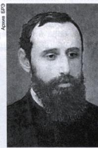 Зарудный Александр Сергеевич